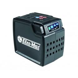 Batterie Bi 2.5 OM