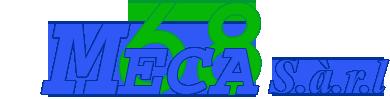 MECA 68 S.à.r.l